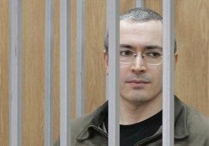 Ходорковский спрогнозировал рост протестных настроений после возвращения Путина