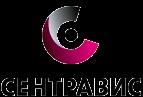 Альянс СЕНТРАВИС и Handy & Harman Tube Company – объединение лучшего из мирового опыта