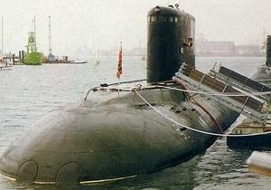 Россия продаст Вьетнаму подводных лодок на $2 млрд