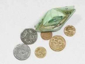 Минтруда заявляет о полной выплате зарплат бюджетникам
