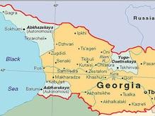 Южная Осетия и Абхазия будут укреплять военное сотрудничество с Россией