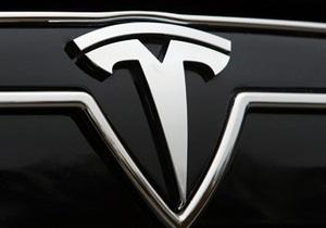 Глава Tesla пообещал выпустить доступный электрокар