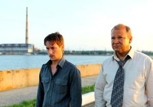 Анонсирована дата первого в Украине публичного показа фильма В субботу