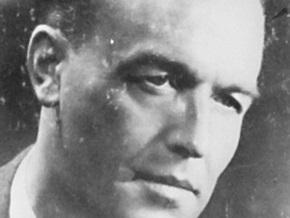 Самый разыскиваемый нацистский преступник Доктор Смерть  скончался еще в 1992 году - СМИ