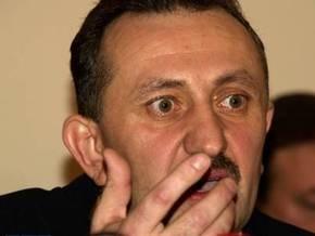 Уволен львовский судья, который  одолжил у коллеги  почти $2 млн