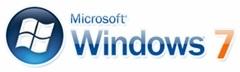 Тестовая версия Windows 7 будет представлена в конце октября
