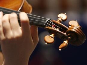 Корреспондент: Украинские классические музыканты трудятся на самых престижных сценах мира