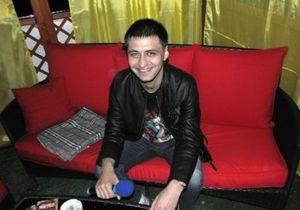 Могилев: Расследование дела Ландика закончат через месяц-два