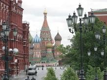 В Москве убиты двое дворников-узбеков