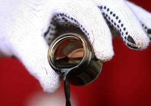В США не исключают использования нефтяных резервов