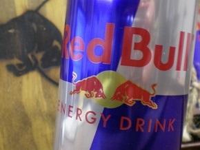 Львовянин выпил три литра Red Bull и попал в реанимацию