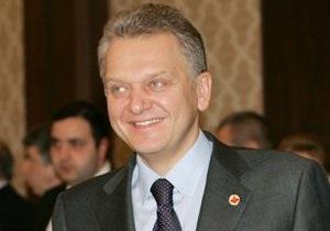 Решение о переходе РФ, Беларуси и Казахстана на единую валюту будет принято к 2015 году