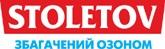 Новая рекламная активность TM Stoletov