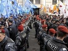 СМИ: К Балоге уйдет 30% депутатов Партии регионов