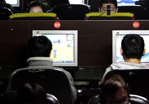 ФБР: Сотни тысяч компьютеров могут отключить от интернета 9 июля
