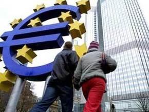 Финансовый кризис: что будет с евро?