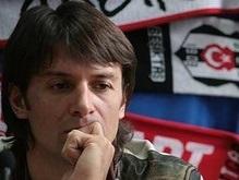 СМИ: Шовковский переходит в Трабзонспор