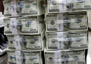 НБУ обязал конвертировать в гривну валютные переводы из-за рубежа