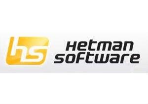 Hetman Software предлагает бесплатно получить программу для восстановления поврежденных файлов