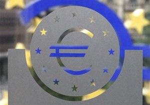 ЕЦБ в несколько раз сократил объемы выкупа европейских гособлигаций