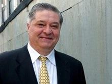 Американский суд  вынес решение по делу Лазаренко