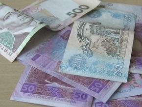 В Донецкой области задержали депутатов, вымогавших полумиллионную взятку