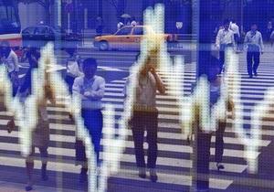 Всемирный Банк: Мировая экономика медленно, но стабильно растет