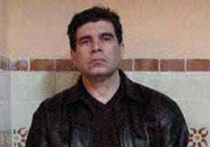 В США на 25 лет осудили бывшего главаря мексиканского наркокартеля