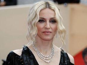 Концерт Мадонны в Марселе отменен из-за гибели человека при монтаже сцены