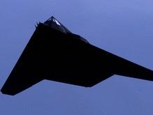 Пентагон снимает с вооружения культовый самолет-невидимку