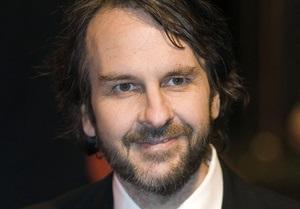 Кинорежиссера Питера Джексона выписали из больницы