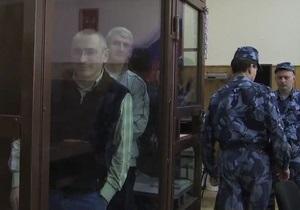 В Берлине кинозалы не смогли вместить всех желающих посмотреть фильм о Ходорковском