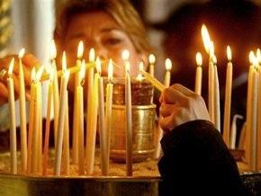 В России священники займутся взысканием долгов с населения