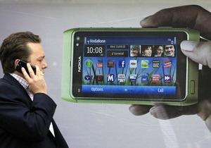 Nokia представила собственный аналог ICQ
