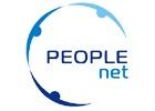 PEOPLEnet увеличил скорость мобильного доступа к Интернету в Киеве до 3,1 Мб/сек