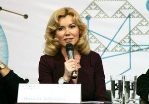 Arsenale 2012: Первая киевская международная биеннале огласила список участников