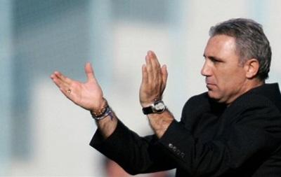 Стоичков: Судья помог Франции в матче с Украиной
