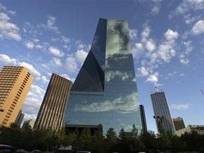 Иорданцу, пытавшемуся взорвать небоскреб в Далласе, предъявлены обвинения