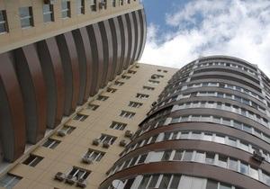 Потерпевшим от аферы Элита-Центр начали выдавать квартиры