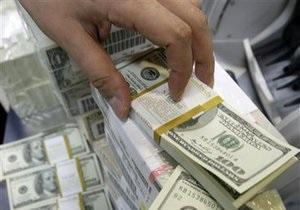 Центробанк Беларуси может возобновить денежные вливания для поддержки нацвалюты