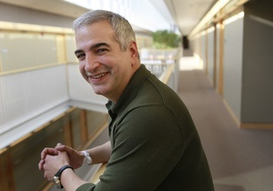Известный американский журналист умер во время командировки в Сирию