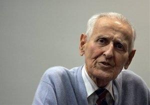 В США скончался Доктор Смерть, помогший умереть 130-ти людям