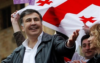 Грузия после Саакашвили: что оставил после себя экс-президент