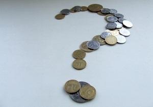 Аналитики рассказали, почему украинские банки вновь оказались убыточными