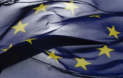 В чем причины срыва соглашения об ассоциации между Украиной и ЕС - DW