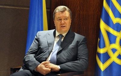 Нардеп: Янукович примет решение по визиту в Вильнюс после того, как выслушает аргументы