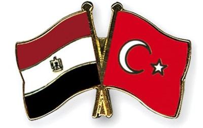 МИД Турции может объявить посла Египта persona non grata