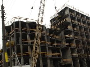 КГГА выбрала 32 жертвы Элита-Центра, которым предоставит жилье в первую очередь