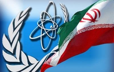 Комментарий: В переговорах об иранской ядерной программе  много победителей