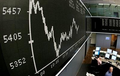 Украинская биржа повысила минимальные размеры сделок - Ъ